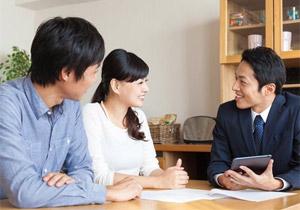 引っ越し業界の営業職に転職